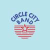 Circle City Band - Circle City Band artwork