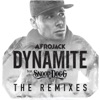 Dynamite (Remixes) [feat. Snoop Dogg] - Single, Afrojack