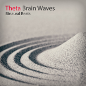 Theta Brain Waves