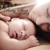 Baby Sleep Training - Soft Music Lullabies, Classical and New Age Nature Sounds Music, Baby Songs for Toddlers and New Mom