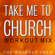 Take Me to Church (Workout Mix) - The Workout Crew