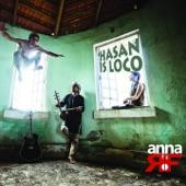 anna RF - Coco Loco