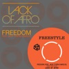 Freedom (feat. Jack Tyson Charles) - EP