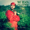 The Roach Collection