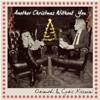 Icon Another Christmas Without You - Single
