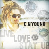 E.N Young - Live (feat. Ooklah the Moc, Kali Navales & Father Psalms)