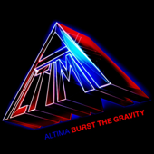 Burst the Gravity