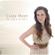 V'la L'bon Vent - Lizzy Hoyt
