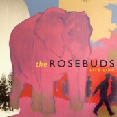 The Rosebuds - Nice Fox