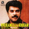 Snehamulla Simham Original Motion Picture Soundtrack Single
