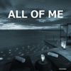 All of Me (Tribute to John Legend) - Single