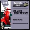 Une aussi longue absence (Original Motion Picture Soundtrack, Mono Version) - EP, Georges Delerue