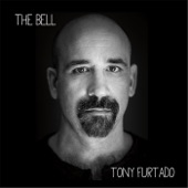 Tony Furtado - Broken Bell