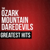 The Ozark Mountain Daredevils - If You Wanna Get in Heaven