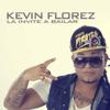 Kevin Flores - La Invite a Bailar ilustración