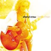 SHERYL CROW & THE CORRS - C'MON C'MON