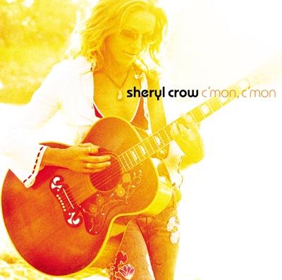 Soak Up the Sun - Sheryl Crow song