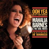 Ooh Yea!: The Betty Davis Songbook (feat. Joe Bonamassa)