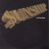 Try Me Out - Sunship