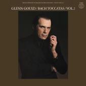 Glenn Gould - Toccata in G Major, BWV 916