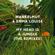My Head Is a Jungle (MK Remix) - Wankelmut & Emma Louise