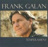 FRANK GALAN - QUE SI QUE SI QUE NO-