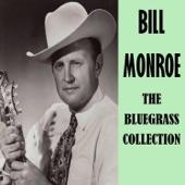 Bill Monroe - Four Walls