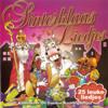 Sinterklaas Liedjes - De Gouden Nachtegaaltjes