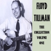 Floyd Tillman - When Your Woman Turns Bad