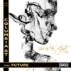 From the Start (feat. Future) [Remix] - Single, Columbia BT