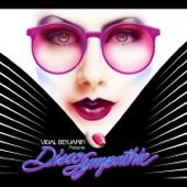 Laurie Destal - Frivole de nuit