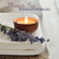 Various Artists - Ultimate Spa Relaxation Music - Relaxing Spa Music for Spa Massage Therapy, Personal Care and Beauty Treatments