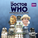 Ben Aaronovitch - Doctor Who: Remembrance of the Daleks: A 7th Doctor Novelisation