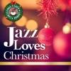 Jazz Loves Christmas ~ 大人のための特選クリスマスジャズ・ベスト2014 ジャケット画像