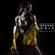 Various Artists - Reggae Gold 2015