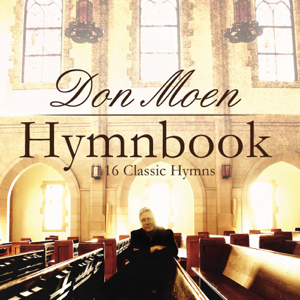 Don Moen - Hymnbook