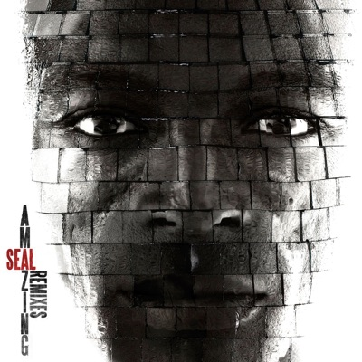 Amazing - The Remixes - Seal