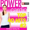 Power Music Workout - Photograph (Workout Remix) ilustración