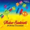 Makar Sankranti - 20 Divine Essentials
