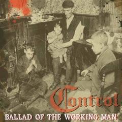 Ballad of a Working Man