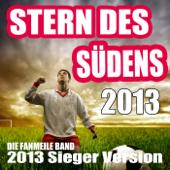 Stern des Südens (2013 Sieger Version)