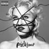 Rebel Heart, Madonna