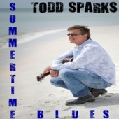 Todd Sparks - Barbecue Bess