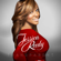 Keep It Moving - Jessica Reedy