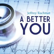 A Better You - Jeffrey Rachmat - Jeffrey Rachmat