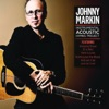 Johnny Markin - Christ the Lord Is Risen Today