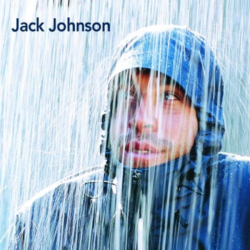 Jack Johnson - Brushfire Fairytales (Remastered) [Bonus Version]