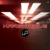 Karsh Kale - Up