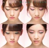 春の光 近づいた夏- AKB48