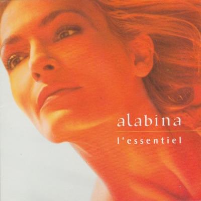 Alabina, l'essentiel - Alabina